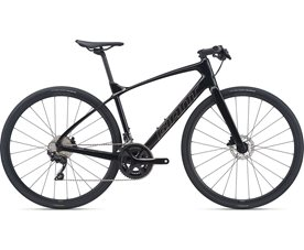 FastRoad Advanced 1 Carbon